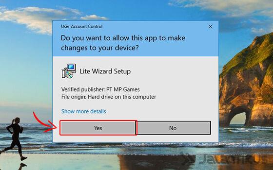 cara download di jalantikus windows 06
