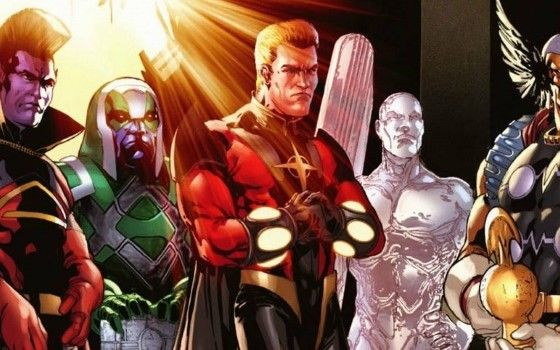 kelompok-marvel-pengganti-avengers-7