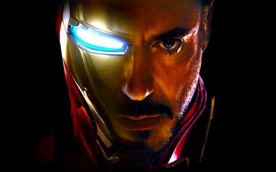 Pengganti Avengers 1 E4bb4