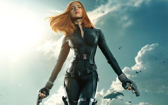 Pengganti Avengers 5 A2f1d