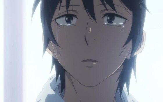 Anime Paling Sedih 3 A0cd8