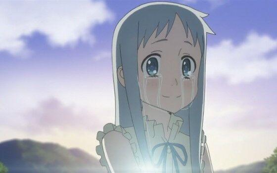 Anime Paling Sedih 4 B09b3