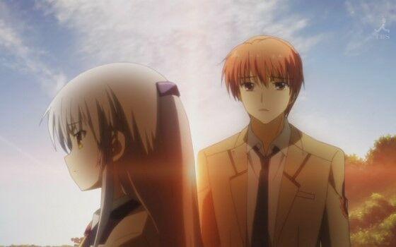 Anime Paling Sedih 5 D1529