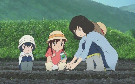 Anime Paling Sedih 8 2a96b