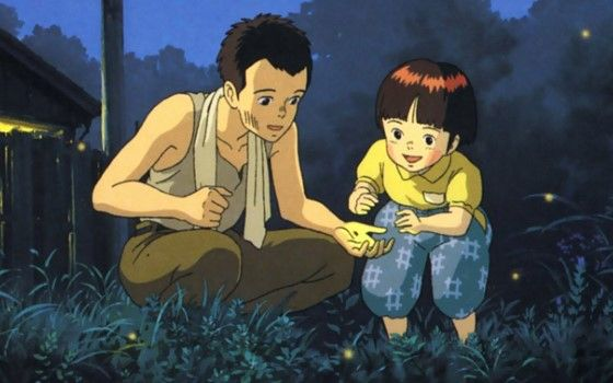 Anime Paling Sedih 9 608ea
