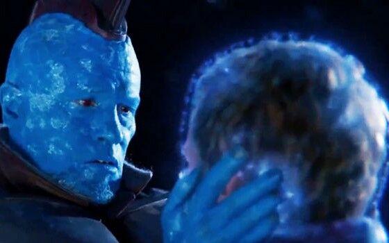 Kematian Menyedihkan Film Superhero 3 4e4db