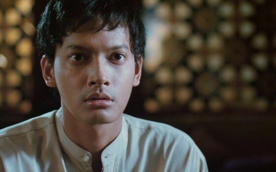 Film Islam Indonesia 2 D909a