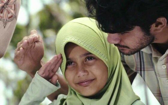 Film Islam Indonesia 4 F01fa