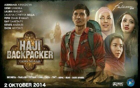 Film Islam Indonesia 5 E1457