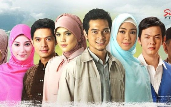 Film Islam Indonesia 6 9da35