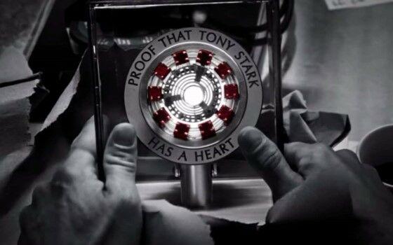 Kematian Menyedihkan Film Superhero 11 1 F7db1