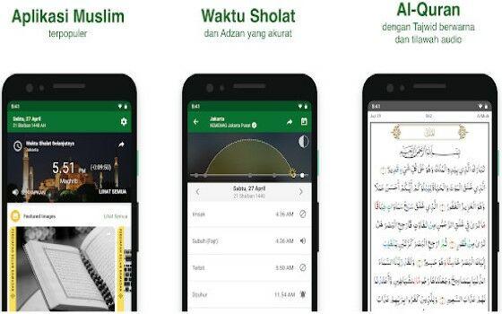 Aplikasi Islami Terbaik A 33f9d