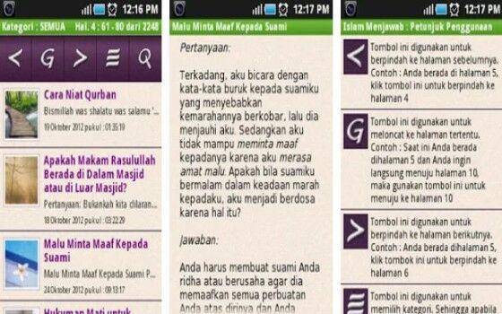 Aplikasi Islami Terbaik E 67c12
