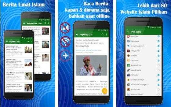 Aplikasi Islami Terbaik G Abe50