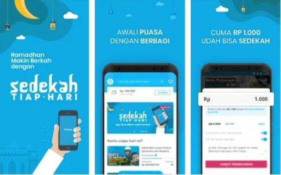 Aplikasi Islami Terbaik K 2f16c