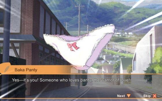 Game Jepang Teraneh yang Jangan Dimainkan Saat Puasa, Bikin Emosi!