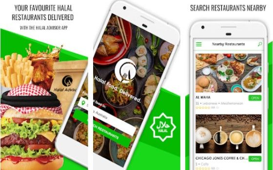 cara-mencari-tempat-makan-halal-4