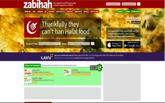 cara-mencari-tempat-makan-halal-6