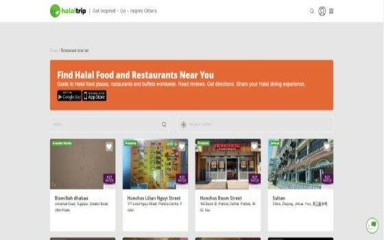 cara-mencari-tempat-makan-halal-8