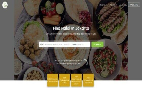 cara-mencari-tempat-makan-halal-9