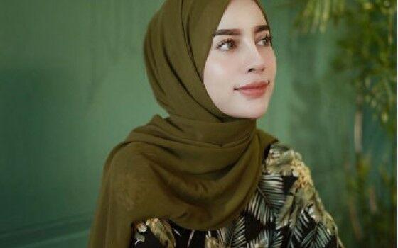 Selebgram Hijab Cantik 1 09902