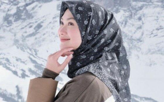 Selebgram Hijab Cantik 10 8ea29