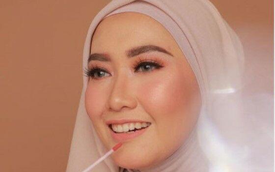 Selebgram Hijab Cantik 11 05fcc