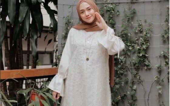 Selebgram Hijab Cantik 15 E2e60