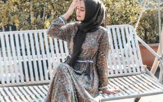 Selebgram Hijab Cantik 17 E83dd