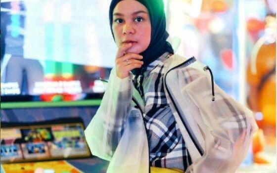 Selebgram Hijab Cantik 18 222af