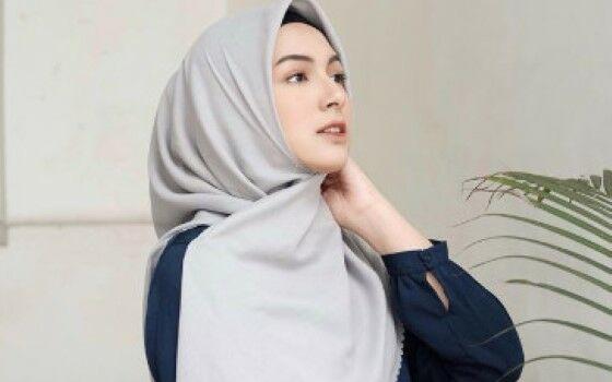 Selebgram Hijab Cantik 2 E956d