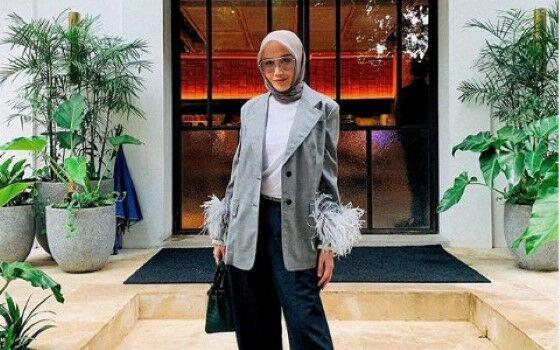 Selebgram Hijab Cantik 3 3db92