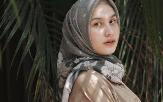 Selebgram Hijab Cantik 4 Ed630