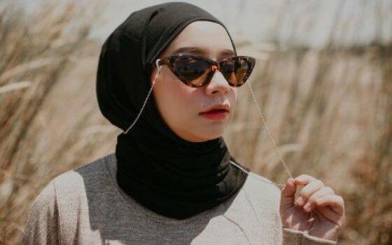 Selebgram Hijab Cantik 5 E9de3