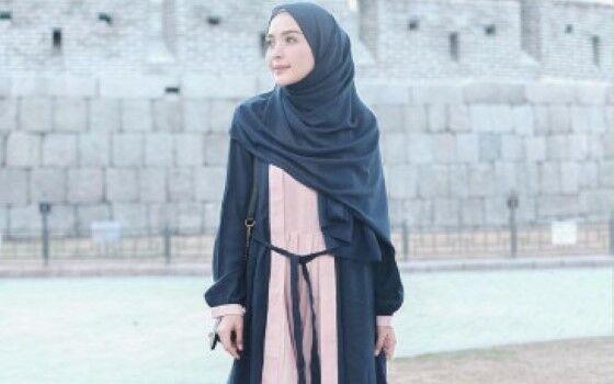 Selebgram Hijab Cantik 9 605e7