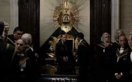 film-illuminati-7