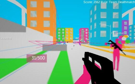 Game Vr Terbaik 1 483eb