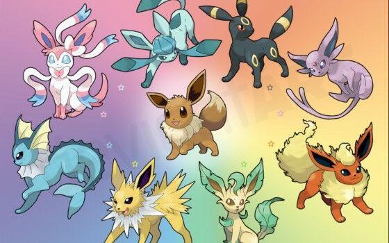 fakta-menarik-pokemon-10