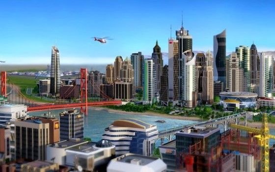 Cheat Simcity 1 712a2