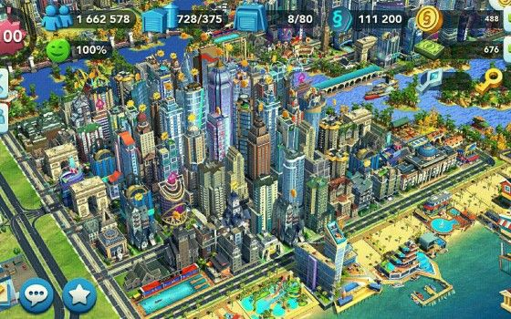 Cheat Simcity 5 5a6bd