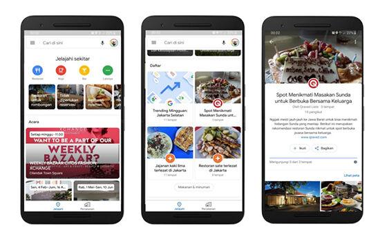 Google Teman Ramadan Gmaps 2124e