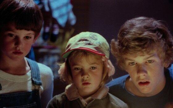 Film Sci Fi Terbaik 12 2b5f1