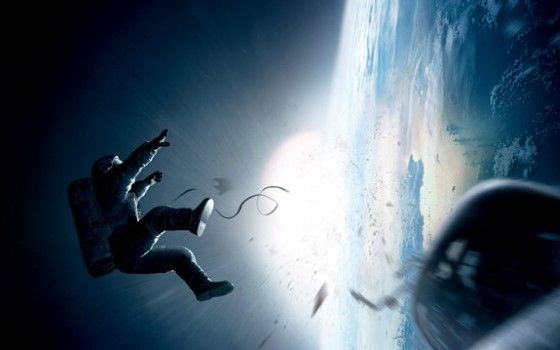 Film Sci Fi Terbaik 13 99e68