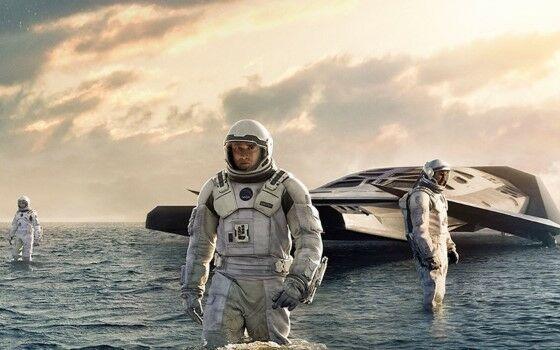 Film Sci Fi Terbaik 4 73c86