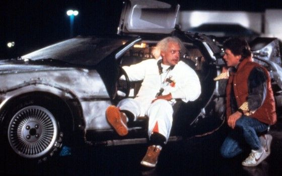 Film Sci Fi Terbaik 5 9c463