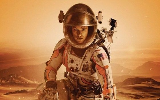 Film Sci Fi Terbaik 9 87403