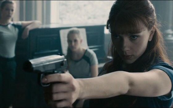 Film Black Widow 1 Fc1bb