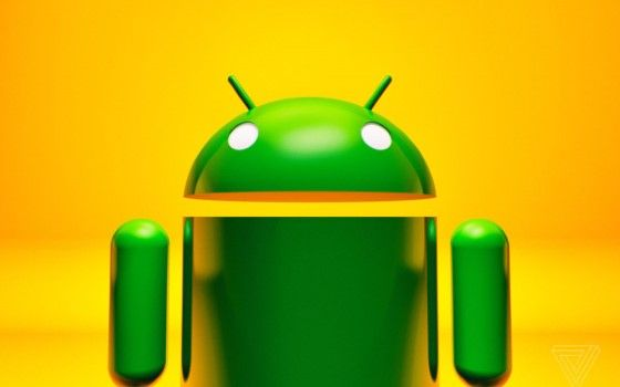 Penamaan Android 2 90c7d