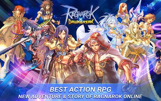 game-online-terbaru-2