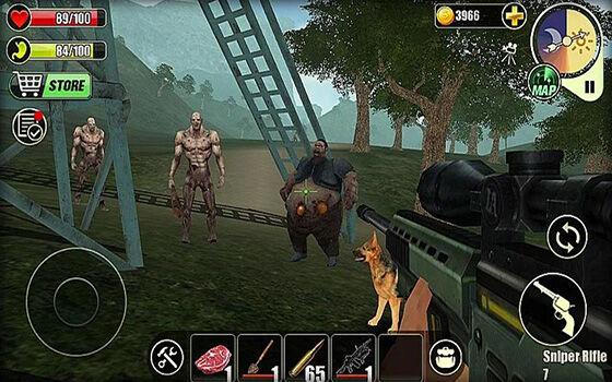 game-online-terbaru-4